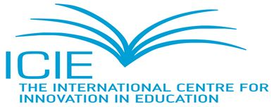 The International Centre for Innovation in Education (ICIE)
